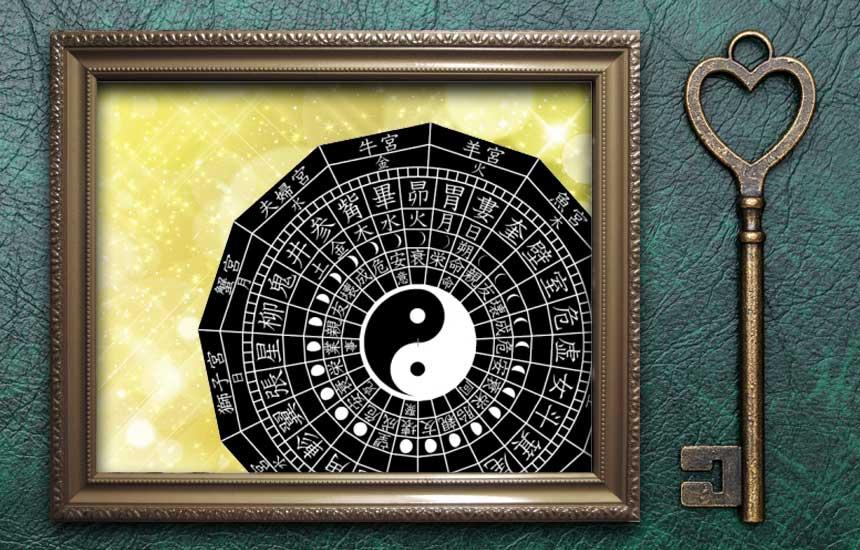 【早見表】宿曜占星術まとめ「本命宿・相性・運勢が簡単にわかる一覧表」