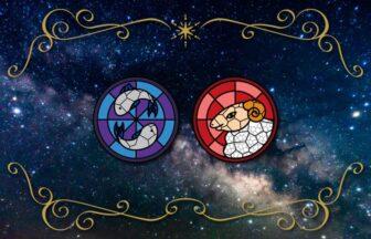 星座占い「星座と星座の境目の場合、どちらが正しいの?」